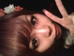 伊藤麻香 公式ブログ/お久しぶりデス 画像2