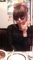伊藤麻香 公式ブログ/ゴハンタイム 画像1