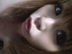 伊藤麻香 公式ブログ/ん゙〜 画像1