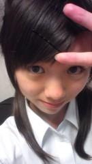 佐々木みゆう 公式ブログ/ありがとう☆ 画像1