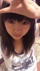 佐々木みゆう 公式ブログ/ぴっかぴか☆ 画像2