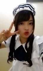 栗原みさ 公式ブログ/6回目のバースデーゞ(・ω・) 画像3