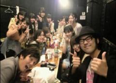 栗原みさ 公式ブログ/いーすたーゞ(・ω・*) 画像2
