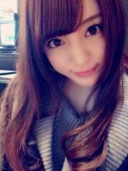 栗原みさ 公式ブログ/おおみちょかゞ(・ω・*) 画像1