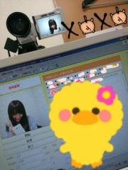 栗原みさ 公式ブログ/おおみちょかゞ(・ω・*) 画像2