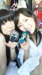 はづき ゆうな 公式ブログ/シャテンTV吉川綾乃と滝沢梨紗のアイドルですけど何か? 画像1