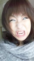 はづき ゆうな 公式ブログ/ス(`▽´)パイシー 画像1