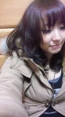 はづき ゆうな 公式ブログ/髪(´・ω・`の毛 画像1