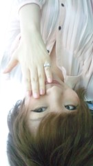 はづき ゆうな 公式ブログ/ラブリーぴんく落花生 画像1