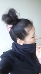 はづき ゆうな 公式ブログ/ハッピース☆11 画像1
