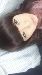 はづき ゆうな 公式ブログ/みんな!朝だよ!…ってみんなまだ寝てるか☆ 画像1