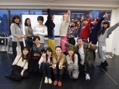 はづき ゆうな 公式ブログ/team ACTORS 画像1