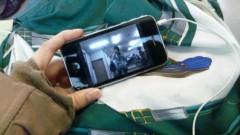 はづき ゆうな 公式ブログ/最近電車の中は稽古動画を見ています 画像1