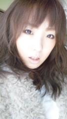 はづき ゆうな 公式ブログ/葉月(´・ω・`)ユウナ 画像1