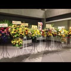 はづき ゆうな プライベート画像 吉田拓郎氏ライブにいってきた!感激