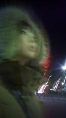 はづき ゆうな 公式ブログ/私は元気だよ!安心してね☆ 画像1