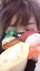 はづき ゆうな 公式ブログ/お寿司カラオケ最強元気鉄板コース 画像1