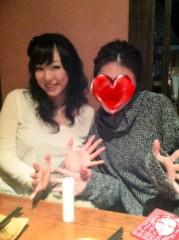 はづき ゆうな 公式ブログ/2011-12-02 00:46:11 画像1