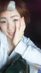 はづき ゆうな 公式ブログ/前髪 画像1