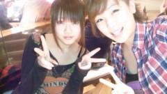 はづき ゆうな 公式ブログ/みほちゃんおめでとう! 画像2