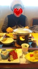 はづき ゆうな 公式ブログ/ラ\(^_^)/ンチ 画像1