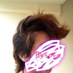はづき ゆうな プライベート画像 81〜100件 髪の毛かえてくる