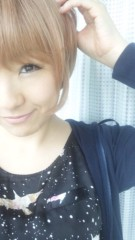 はづき ゆうな 公式ブログ/キス&キル 画像1