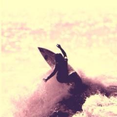 はづき ゆうな プライベート画像 41〜60件 私が海に行く理由
