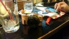 はづき ゆうな 公式ブログ/このカメラ欲しい 画像1