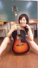 はづき ゆうな 公式ブログ/音楽 画像1