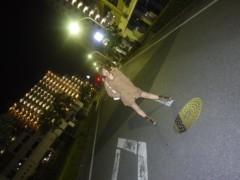 はづき ゆうな 公式ブログ/千葉の落花生body 画像1