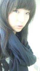 はづき ゆうな 公式ブログ/ありがとう 画像1