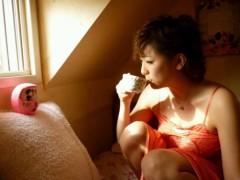 はづき ゆうな 公式ブログ/友達はダルマさん 画像1