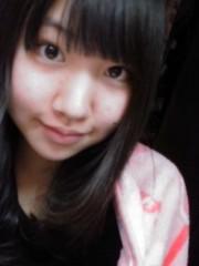 高岡未來 公式ブログ/Live 画像1