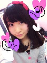 高岡未來 公式ブログ/waaa 画像1