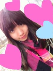 高岡未來 公式ブログ/嬉しいほうこく 画像3