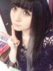 小林万桜 公式ブログ/イメチェン 画像3