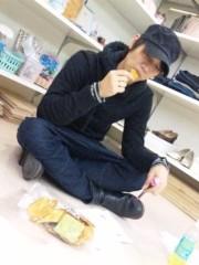 小林万桜 公式ブログ/告知だよん:)★ 画像1