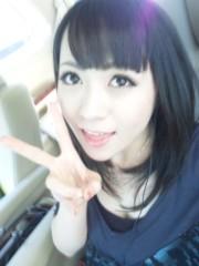 小林万桜 公式ブログ/暑い日が続くねえ 画像2