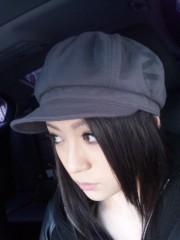 小林万桜 公式ブログ/お買い物 画像1