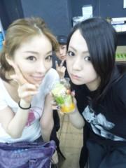 小林万桜 公式ブログ/ねみぃーぜっ 画像1