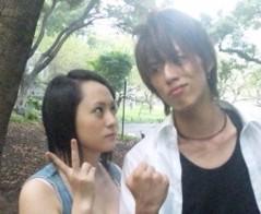 小林万桜 公式ブログ/よーるーだーよー 画像1