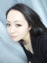 小林万桜 公式ブログ/おやすみ 画像2