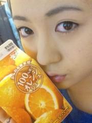 小林万桜 公式ブログ/どうやら‥ 画像1