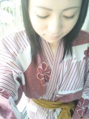 小林万桜 公式ブログ/温泉なう 画像3