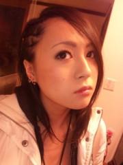 小林万桜 公式ブログ/今から... 画像1