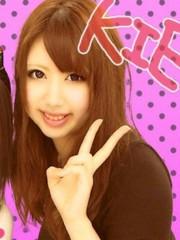 小林万桜 公式ブログ/きいちゃん 画像1