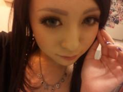 小林万桜 公式ブログ/大晦日 画像3