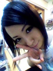 小林万桜 公式ブログ/in 山梨 画像2