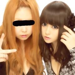 小林万桜 公式ブログ/祝20歳 画像1